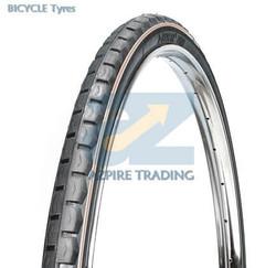 Bicycle Tyre - AZ-BT-044