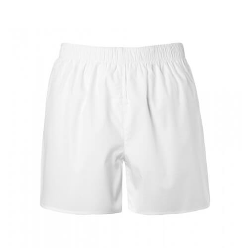 Womens Cotton Boxer Short