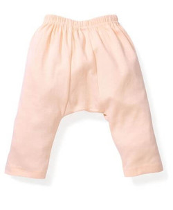 Kids Diaper Leggings