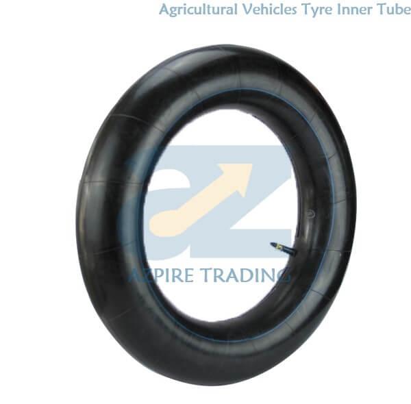 AZ-AIT-10 - Agricultural Inner Tube