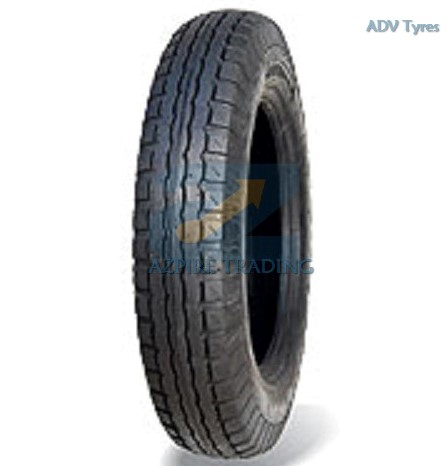 ADV Tyre - AZ-ADV-006