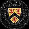 Waterloo University Logo.png