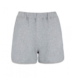 Womens Cotton Shorts
