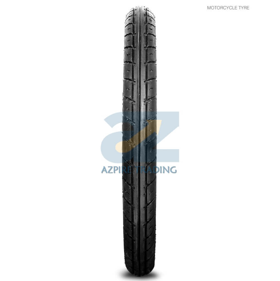 AZ-MS-28 - Motorcycle & Scooter Tyre