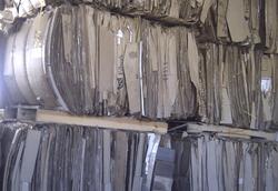 OCC Scrap - Old Corrugated Cartons