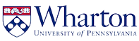 Wharton Business School logo.png