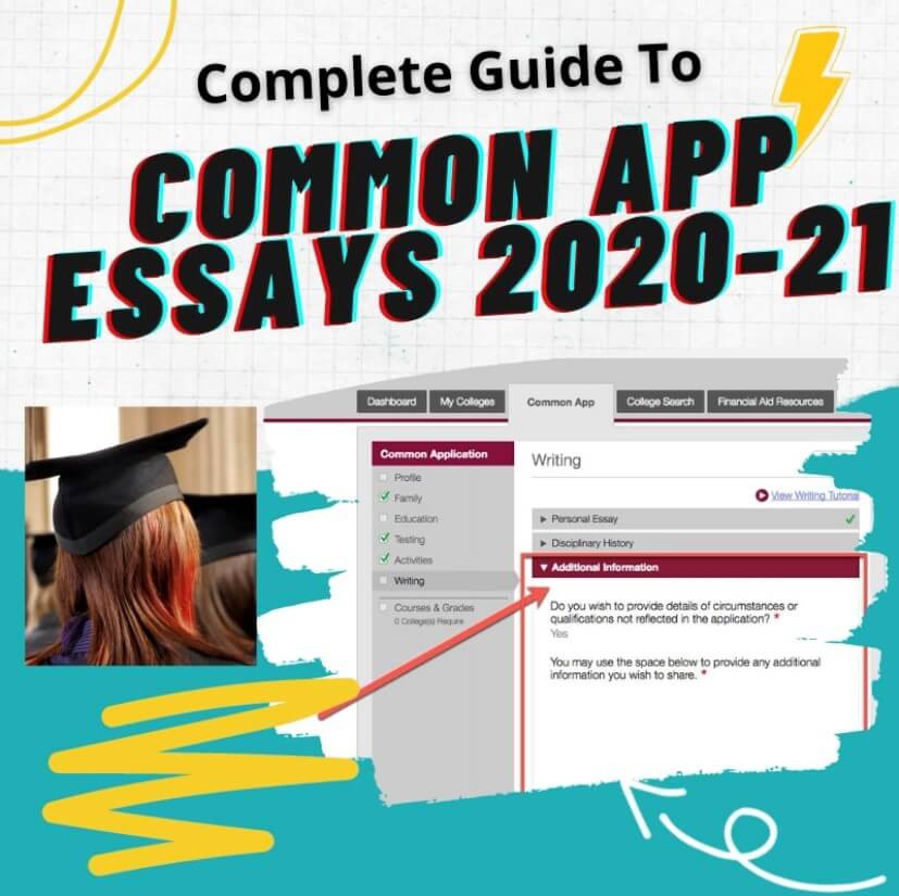 GuideMe's Complete Guide to Common Application Essays 2020-2021: SAT Courses in Dubai, SAT Preparation Dubai, Best SAT Coaching in Dubai, Best SAT Coaching in Abu Dhabi, SAT UAE, SAT Coaching Dubai, COLLEGE ADMISSIONS Dubai, COLLEGE ADMISSIONS training, COLLEGE ADMISSIONS course, best COLLEGE ADMISSIONS, SAT classes in Dubai, SAT prep Dubai, SAT Dubai, SAT training, SAT prep course UAE, SAT Abu Dhabi, Best SAT institute in Dubai, Best SAT institute in UAE, Best SAT institute in Abu Dhabi, Best SAT online coaching,  Common application, login to common app, common application login, common application essay, common application best essays, common application recommendation letters, common application letter of recommendation, common application questions, common application fee waiver, what is common app essay, when does common app, how long common app essay, common application vs coalition application