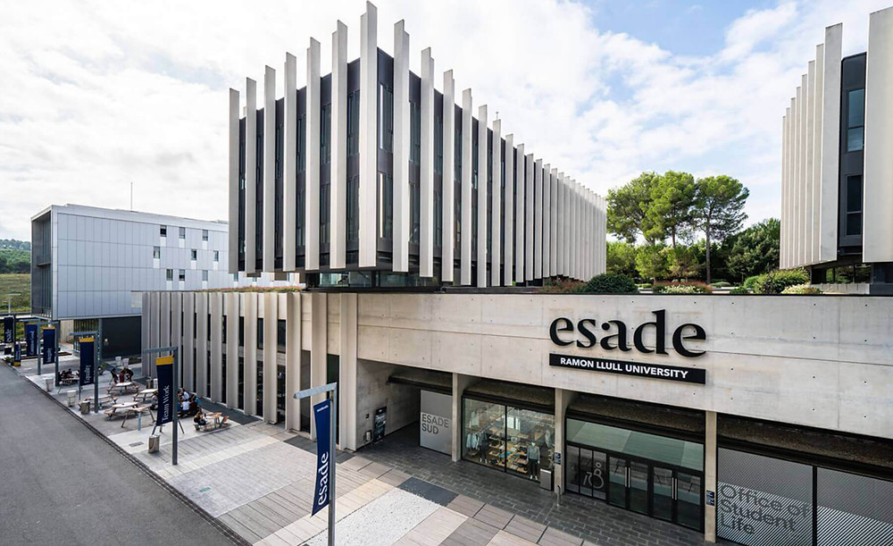 ESADE Business School Campus - MBA Admissions help, College Application help, Study Medicine in Ireland, Study Medicine in UK, Admissions Expert UAE, Best GMAT classes Dubai, Best GMAT classes Abu Dhabi, Best GMAT classes UAE, Best GMAT training in Dubai, Best GMAT training in Abu Dhabi, Best GMAT course in Dubai, Best GMAT course in Abu Dhabi, GMAT Courses in Dubai, GMAT Preparation Dubai, Best GMAT Coaching in Dubai, Best GMAT Coaching in Abu Dhabi, GMAT UAE, GMAT Coaching Dubai, MBA ADMISSIONS Dubai, MBA ADMISSIONS training, best MBA ADMISSIONS, GMAT classes in Dubai, GMAT prep Dubai, GMAT Dubai, GMAT training, GMAT prep course UAE, GMAT Abu Dhabi, Best GMAT institute in Dubai, Best GMAT institute in UAE, Best GMAT institute in Abu Dhabi, Best GMAT online coaching,