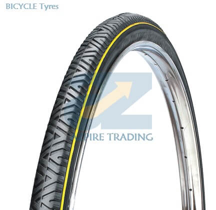 Bicycle Tyre - AZ-BT-048