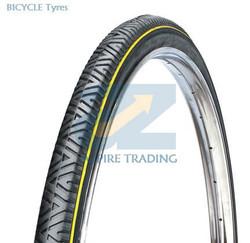 Bicycle Tyre - AZ-BT-048