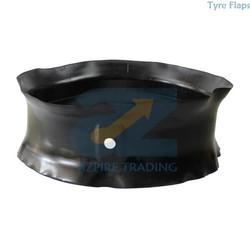 Tyre Flap - AZ-TF-05
