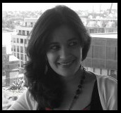 Mehak Joshi - Masters in Communication Monash University - UAE's Leading admissions consulting firm.
