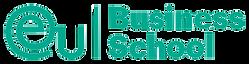 EU Business School Logo.png