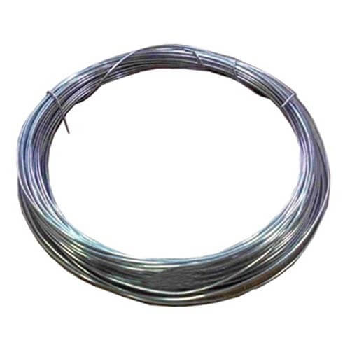 Nichrome Wire Resistance Wires