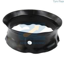 Tyre Flap - AZ-TF-08