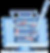 Admissions Services - Personal Statements & Motivation - Medicine ADMISSIONS Dubai, Medicine Application Dubai, Medicine Applications training, best Medicine Applications in the UAE, Medicine Application Abu Dhabi, Best UCAT classes Dubai, Best UCAT classes Abu Dhabi, Best UCAT classes UAE, Best UCAT training in Dubai, Best UCAT training in Abu Dhabi, Best UCAT course in Dubai, Best UCAT course in Abu Dhabi, Best UCAT Classes, Best UCAT Training, UCAT Coaching, Best UCAT Prep, UCAT UAE, UCAT Dubai, UCAT Prep Course, Best UCAT courses in Dubai, Sharjah, Abu Dhabi, UAE, Medicine Admissions Help, Medicine Application Help, Best UCAT in Abu Dhabi, Best UCAT classes in Sharjah, UCAT Prep Courses in the UAE