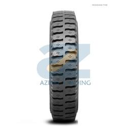 Rickshaw Tyre - AZ-RK-002
