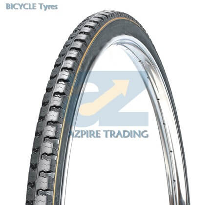 Bicycle Tyre - AZ-BT-046