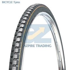 Bicycle Tyre - AZ-BT-046