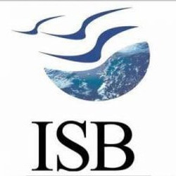 Nakul Kapoor - MBA, ISB Hyderabad - Best Study Abroad admissions consulting firm in Dubai, Sharjah,