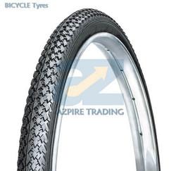 Bicycle Tyre - AZ-BT-040