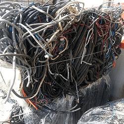 Mix Wire Scrap