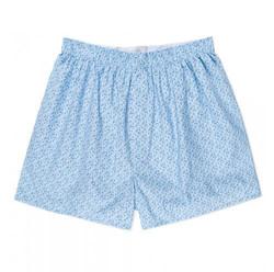 Mens Cotton Boxer Short