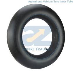 AZ-AIT-02 - Agricultural Inner Tube