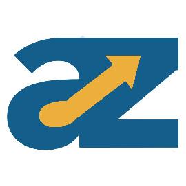 AZPIRE TRADING | UAE's Biggest Importer Exporter