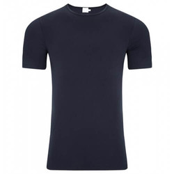 Mens Stretch Cotton T-Shirt