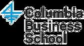 Columbia Business School logo.png