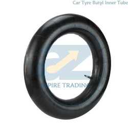 AZ-CIT-11 - Car Butyl Inner Tube