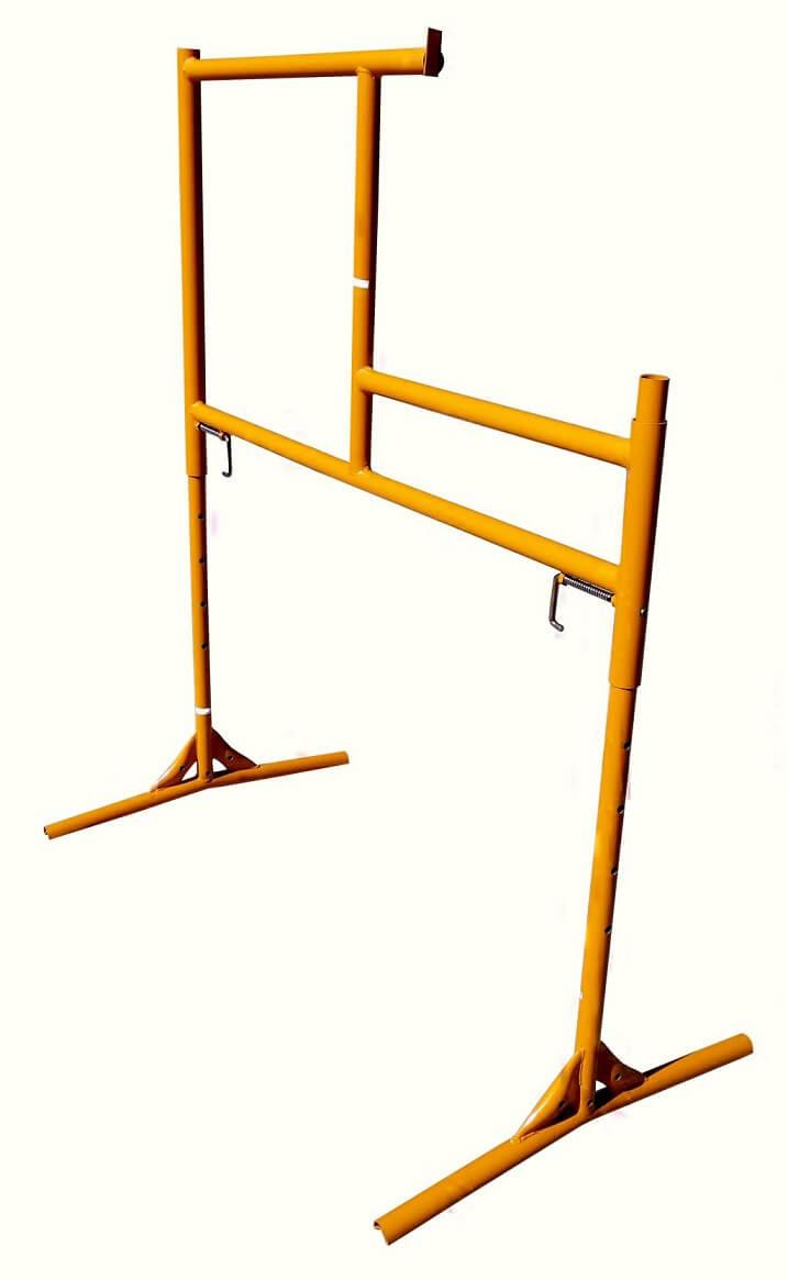 Veneer - Pedestal - Judy Jack