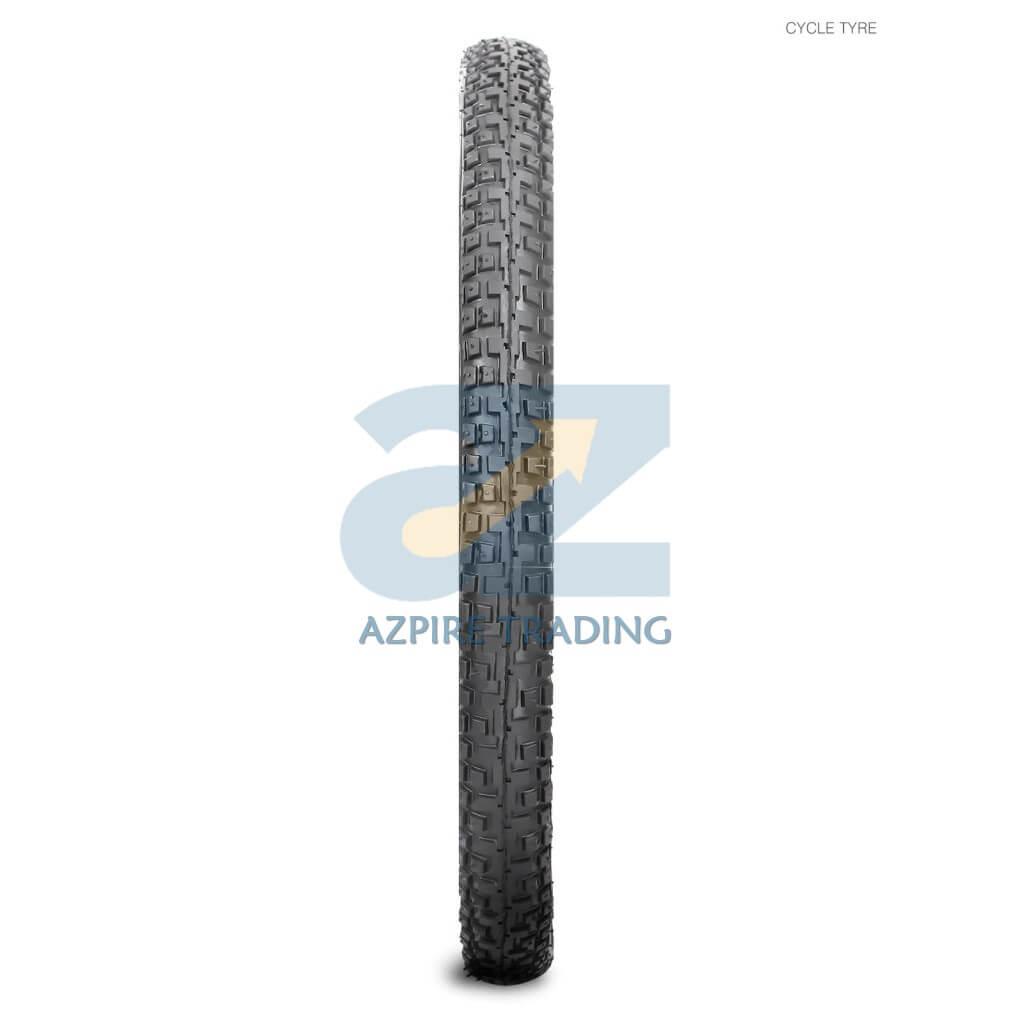 Bicycle Tyre - AZ-BT-005