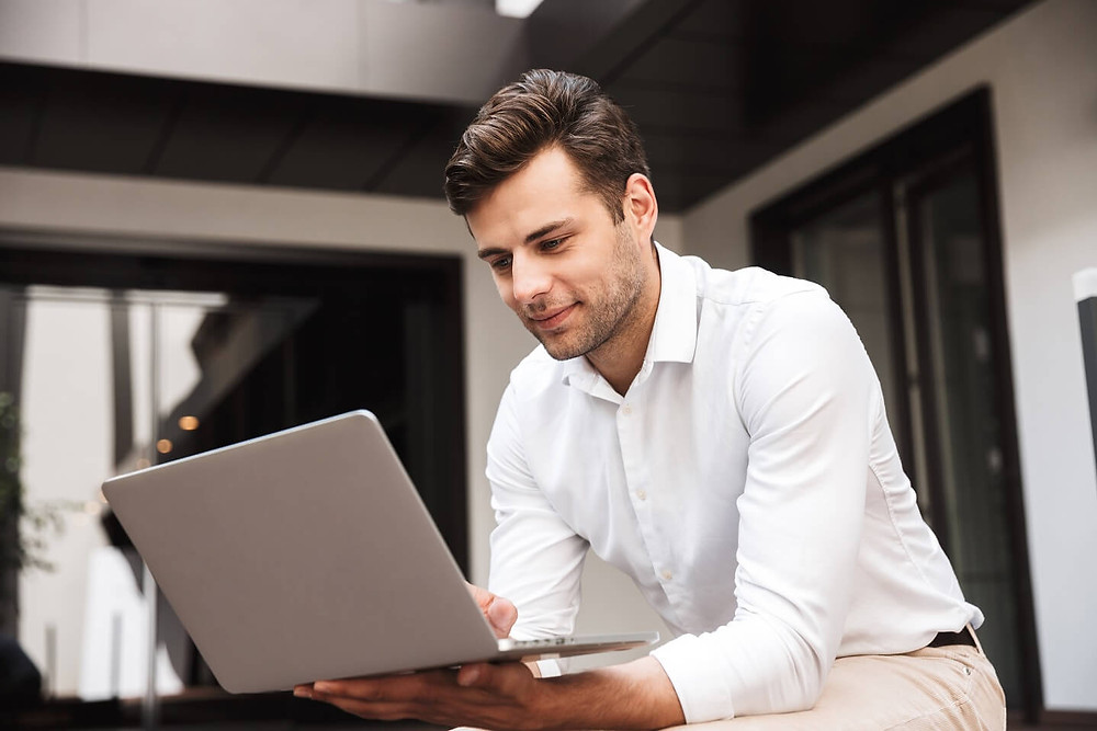 Option to Retake the GMAT Online Exam is a Happy news for Students: MBA Admissions help, College Application help, Study Medicine in Ireland, Study Medicine in UK, Admissions Expert UAE, Best GMAT classes Dubai, Best GMAT classes Abu Dhabi, Best GMAT classes UAE, Best GMAT training in Dubai, Best GMAT training in Abu Dhabi, Best GMAT course in Dubai, Best GMAT course in Abu Dhabi, GMAT Courses in Dubai, GMAT Preparation Dubai, Best GMAT Coaching in Dubai, Best GMAT Coaching in Abu Dhabi, GMAT UAE, GMAT Coaching Dubai, MBA ADMISSIONS Dubai, MBA ADMISSIONS training, best MBA ADMISSIONS, GMAT classes in Dubai, GMAT prep Dubai, GMAT Dubai, GMAT training, GMAT prep course UAE, GMAT Abu Dhabi, Best GMAT institute in Dubai, Best GMAT institute in UAE, Best GMAT institute in Abu Dhabi, Best GMAT online coaching