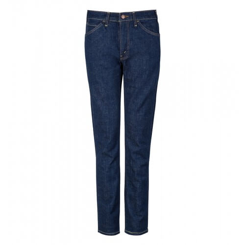 Womens 1966 606 Levi's Jeans Style