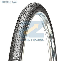 Bicycle Tyre - AZ-BT-036