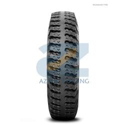 Rickshaw Tyre - AZ-RK-001