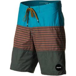 Mens Australian Board Beach Short Style