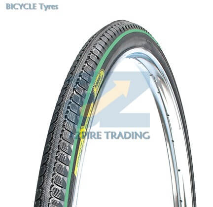 Bicycle Tyre - AZ-BT-052