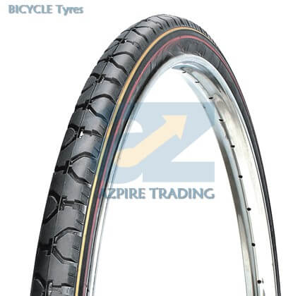 Bicycle Tyre - AZ-BT-045