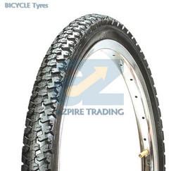 Bicycle Tyre - AZ-BT-039