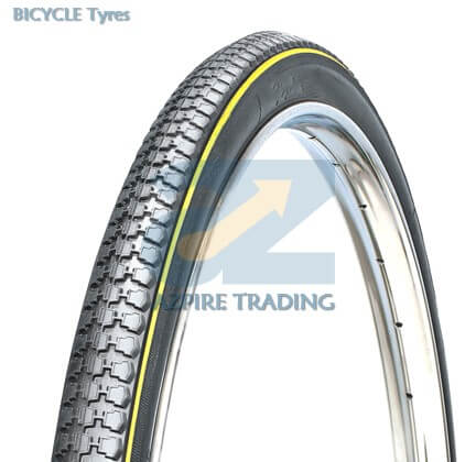Bicycle Tyre - AZ-BT-051