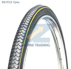 Bicycle Tyre - AZ-BT-051