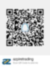 Contact AzpireTrading using QQ QR Code