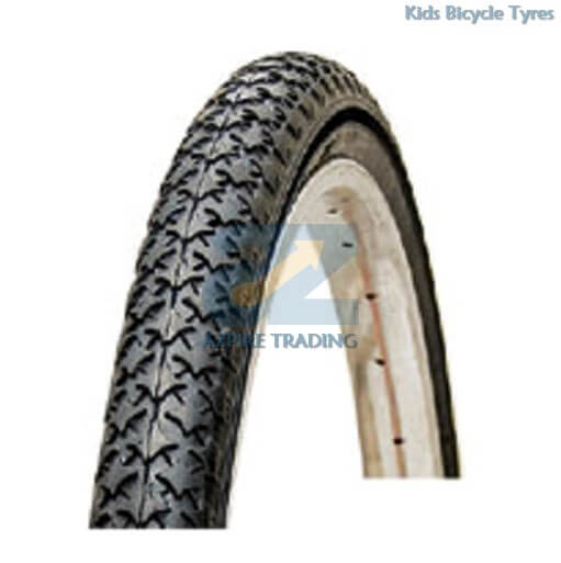 Kids Bicycle Tyre - AZ-BT-061