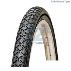 Kids Bicycle Tyre - AZ-BT-061