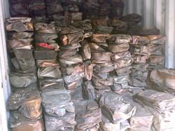 Copper Utensils (Pots, Pans) Scrap