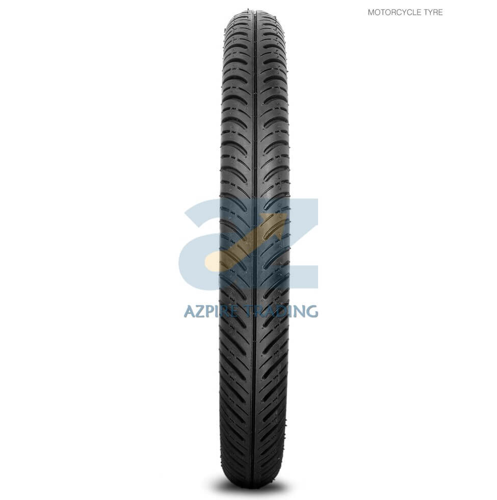 AZ-MS-19 - Motorcycle & Scooter Tyre