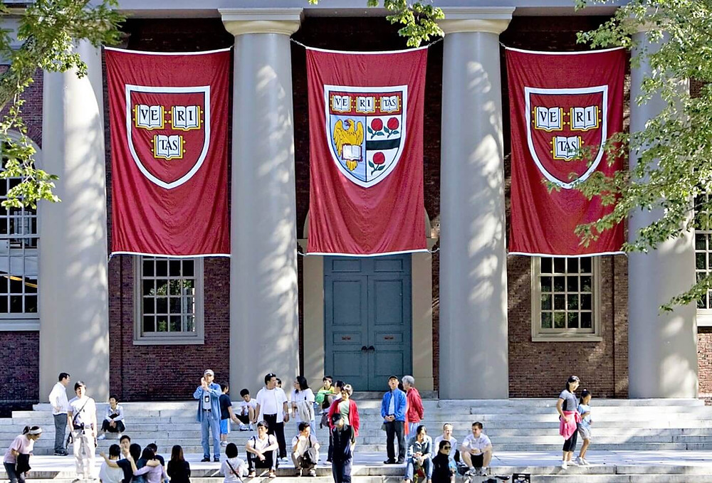 Harvard Business School is expanding its 2021 class size after offering deferral to students in 2020: MBA Admissions help, College Application help, Study Medicine in Ireland, Study Medicine in UK, Admissions Expert UAE, Best GMAT classes Dubai, Best GMAT classes Abu Dhabi, Best GMAT classes UAE, Best GMAT training in Dubai, Best GMAT training in Abu Dhabi, Best GMAT course in Dubai, Best GMAT course in Abu Dhabi, Best SAT classes Dubai, Best SAT classes Abu Dhabi, Best SAT classes UAE, Best SAT training in Dubai, Best SAT training in Abu Dhabi, Best SAT course in Dubai, Best SAT course in Abu Dhabi, Best IELTS classes Dubai, Best IELTS classes Abu Dhabi, Best IELTS classes UAE, Best IELTS training in Dubai, Best IELTS training in Abu Dhabi, Best IELTS course in Dubai, Best IELTS course in Abu Dhabi, Best UCAT classes Dubai, Best UCAT classes Abu Dhabi, Best UCAT classes UAE, Best UCAT training in Dubai, Best UCAT training in Abu Dhabi, Best UCAT course in Dubai, Best UCAT course in Abu Dhabi